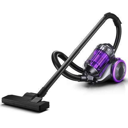 Why Should You Buy JIUYAODIANZI Vacuum Cleaner Bedroom Vacuum Cleaner, Household Bed, UV Machine Too...