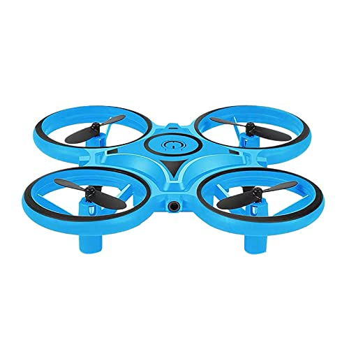 1Pc Drohne Bunte LED Lichter...