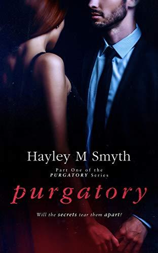 Purgatory by [Hayley Smyth]