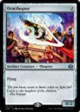Magic The Gathering - Ornithopter (167/184) - Aether Revolt