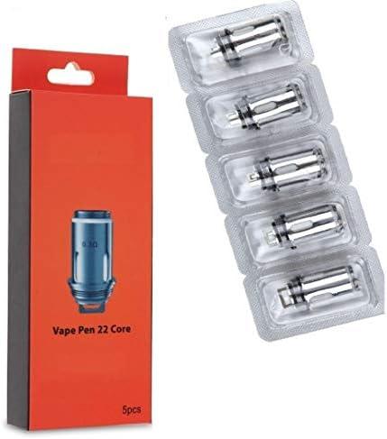 Pack of 5 pcs V ap e Pen 22 0 3 product image