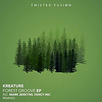 Forest Groove