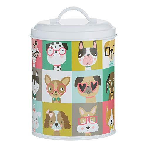 Mason Cash Aufbewahrungsbox für Hunde, 13,5 x 17,5 cm