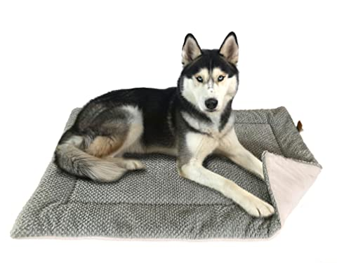 FLUFFINO Hundedecke- Fl Bild