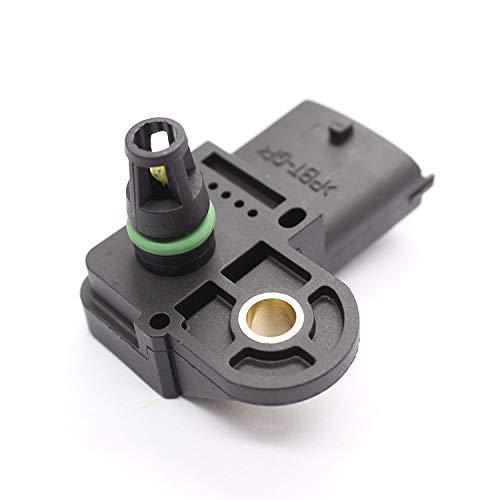 Preisvergleich Produktbild SICHER IS2062 Drucksensor MAP ersetzt 0261230099,  A1571530028