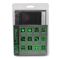 Digital Touch Screen Data Logging 5 Year Garauntee 6 Colours to choose from.
