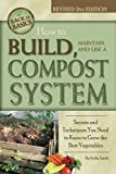 How to Build, Maintain, and Use a Compost...