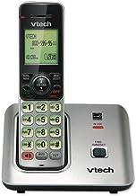Vtech CS6619 Cordless Phone System photo
