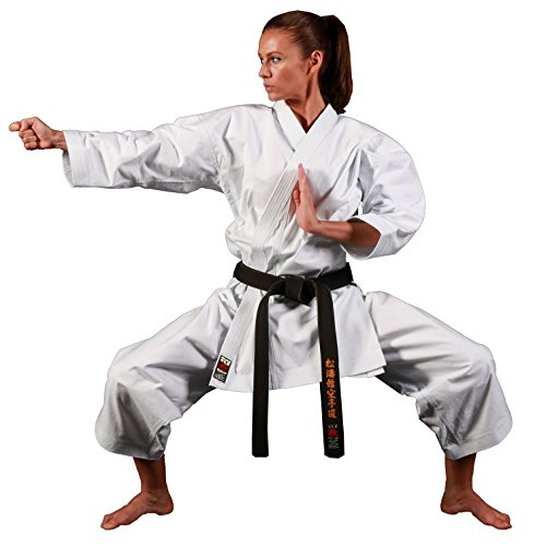 Shureido Karategi New Wave-3, Größe...