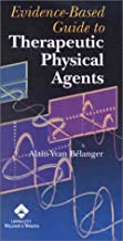 10 Mejor Evidence Based Guide To Therapeutic Physical Agents de 2020 – Mejor valorados y revisados