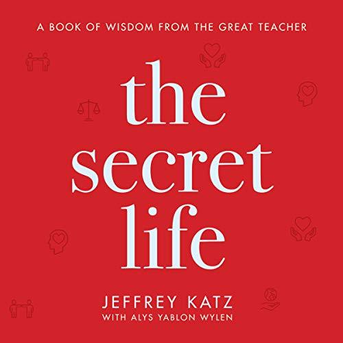 The Secret Life Titelbild
