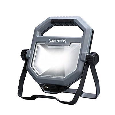 DP LED Outdoor Aluminum Floodlight