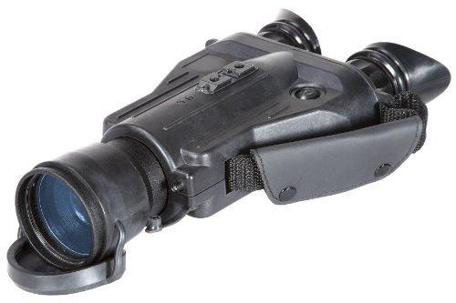 Armasight Discovery 3x Nachtsichtgerät Binokular GEN 2+ IDi