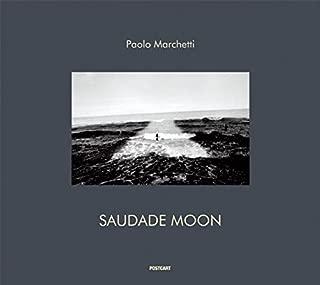 Saudade Moon: Brazil Feel
