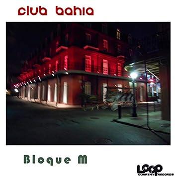 Club Bahia