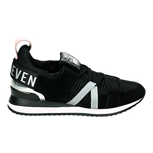 Sixty Seven 79789 Deportivo Cordones Mujer