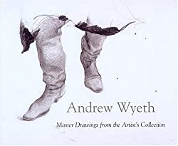 Andrew Wyeth: Master Drawings
