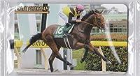 まねき馬№2241 カフェファラオ コレクション