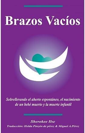 Amazon.com: Spanish - Pregnancy & Childbirth / Womens ...