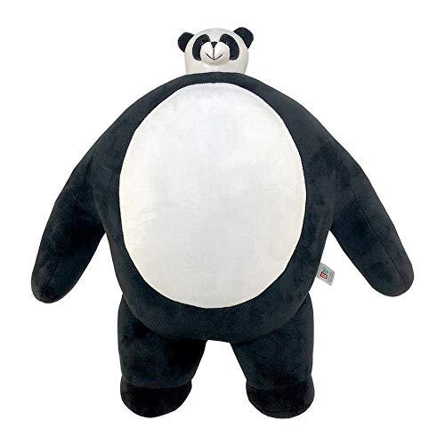 Go! Games, Tiny Headed Kingdom: Panda 18 Inch