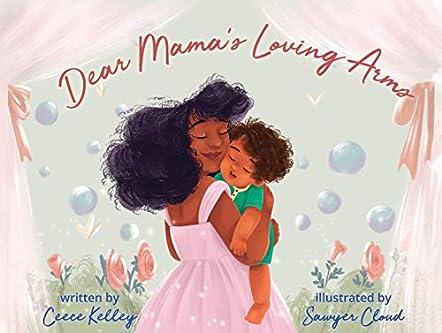Dear Mama's Loving Arms