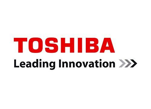 Learn More About Toshiba PT251U-010010 PORTEGE Z30-B1310 13.3 Laptop