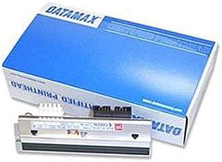 Datamax Print Head for I4208 20-2181-01 PHD20-2181-01 203dpi compatible