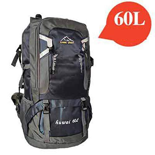 MXH reis-rugzak sporttas bergbeklimmen reistas 60L40L reisrugzak reistas