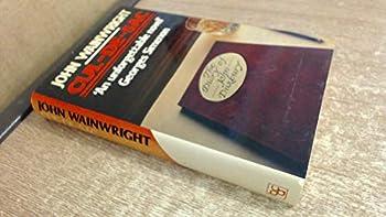 Cul-De-Sac 0312178476 Book Cover