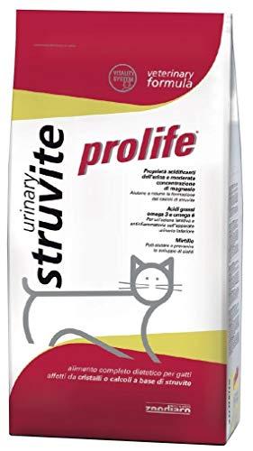 crocchette per gatti prolife migliore guida acquisto