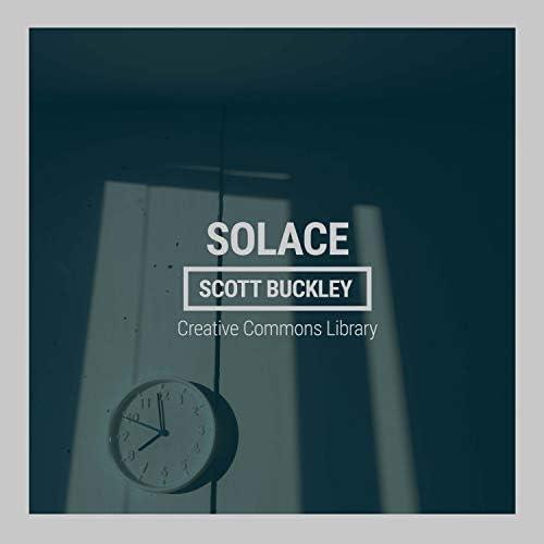 Scott Buckley
