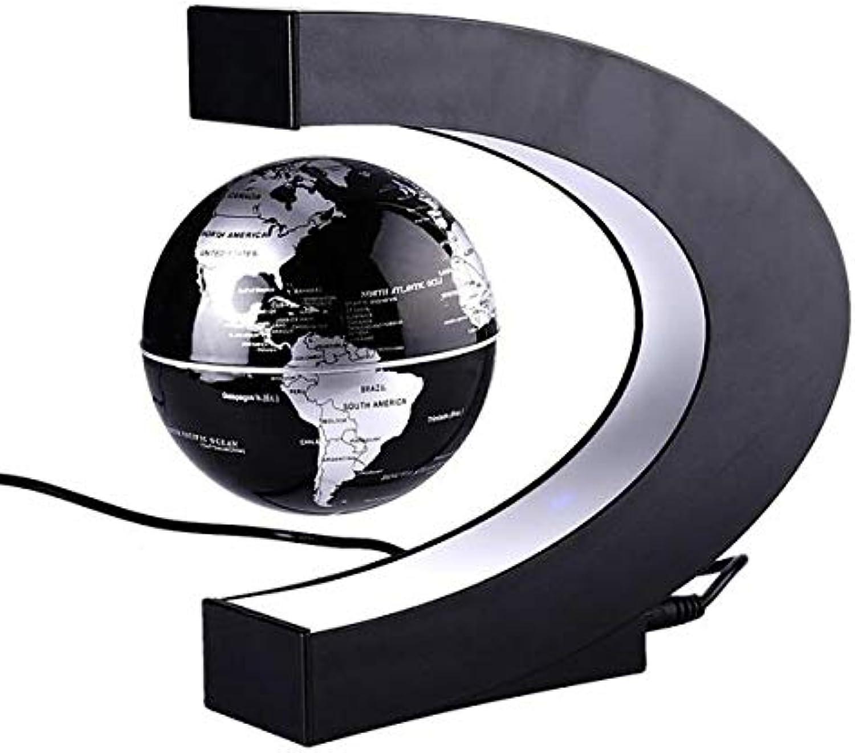 TIAO TIAO GE Anti-Gravity Floating World