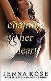 Chaining Her Heart