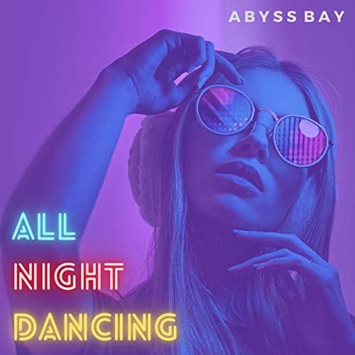 Abyss Bay