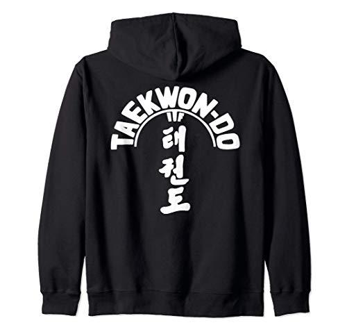 ITF Taekwon-Do - Koreanische Kampfkunst...