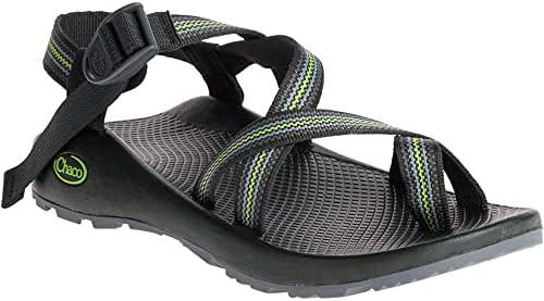 Chaco Men's Z2 Sandal Classic famous Sport Cheap super special price