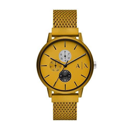 Armani Exchange Reloj AX2726.