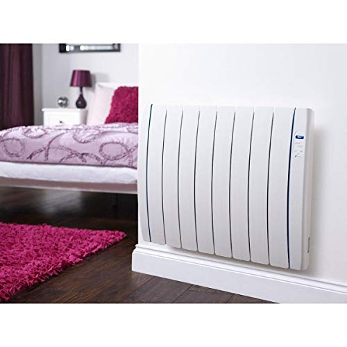 Haverland TT6WIFI - Emisor térmico fluido / radiador