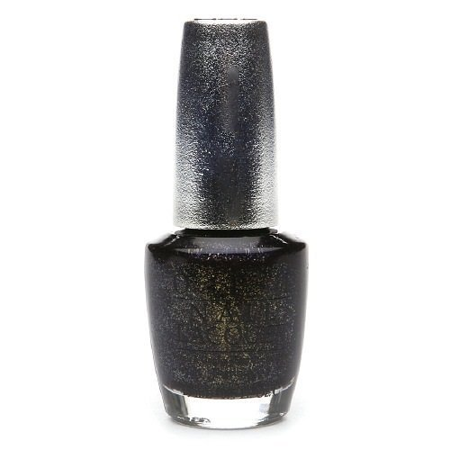 OPI - Designer Series - DS Mystery (15ml) by OPI (English Manual)