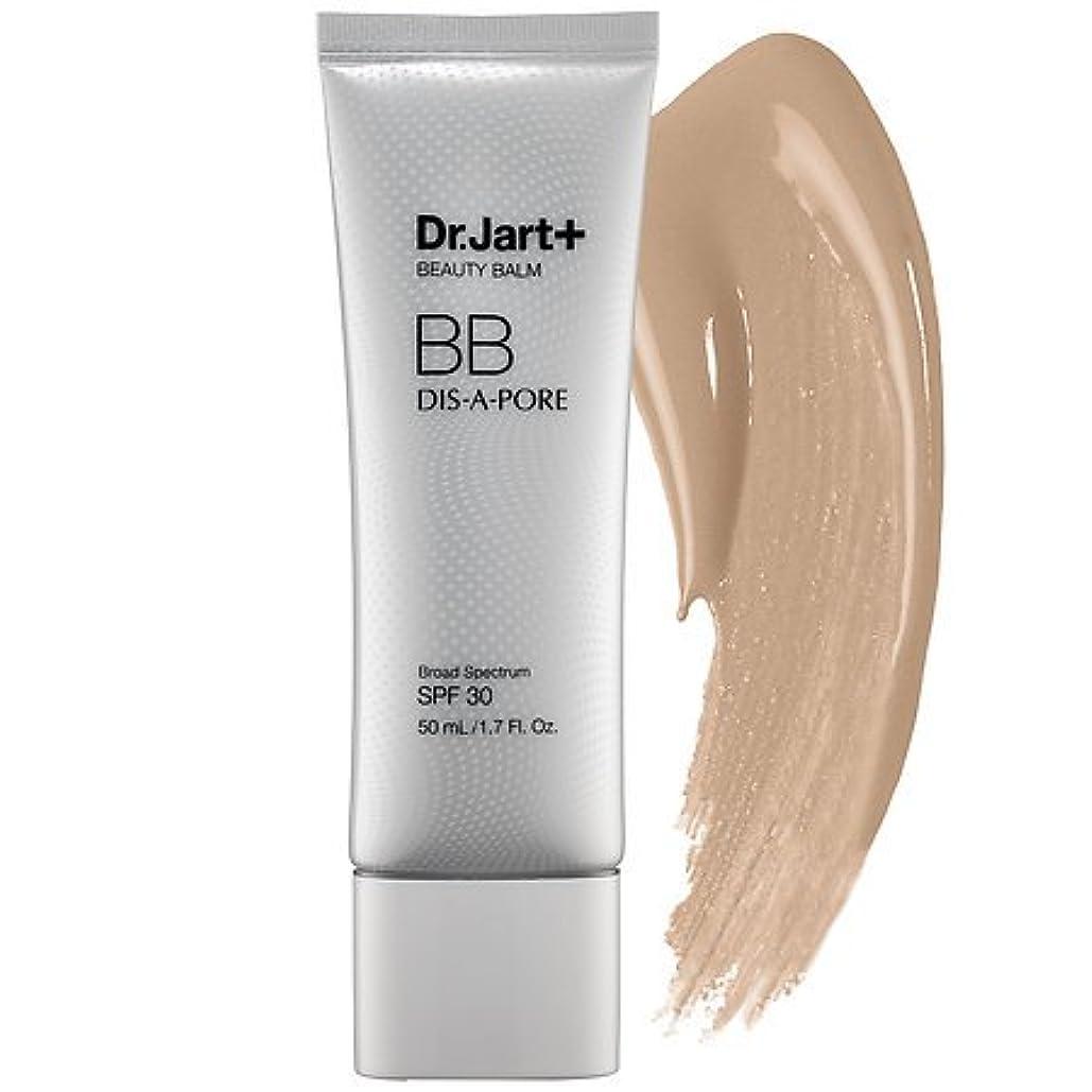 迫害する作詞家舗装Dr.Jart+ Dis-A-Pore Beauty Balm SPF30_1.7oz [02 Medium-Deep] …