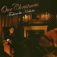 Our Christmas(CCCD)