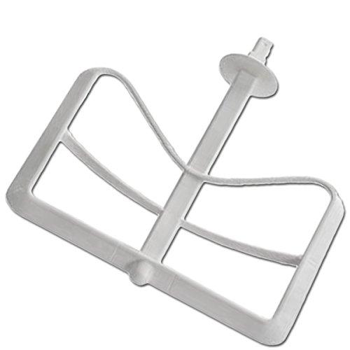 Krups Rührarm für Eismaschine