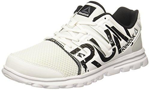 Reebok Men's Ultra Speed Running Shoes (8 UK) (42 EU)