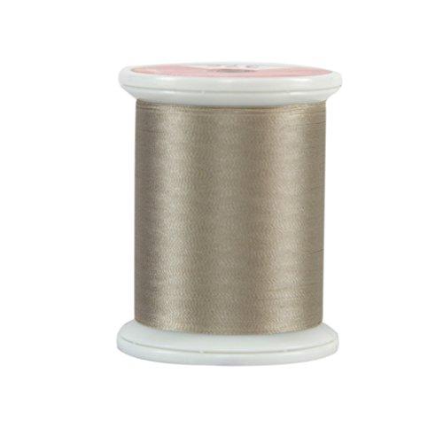 Superior Threads 13301-376 Kimono Ramen 100W Silk Thread, 220 yd