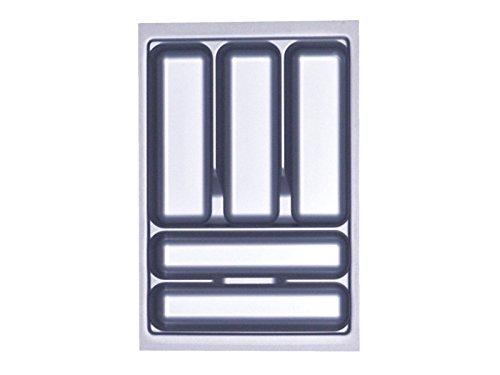 Orga-Box® Besteckeinsatz 317 x 474 mm für Blum Tandembox + ModernBox
