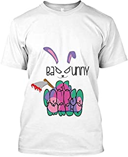 Amazon.es: Bad Bunny: Ropa