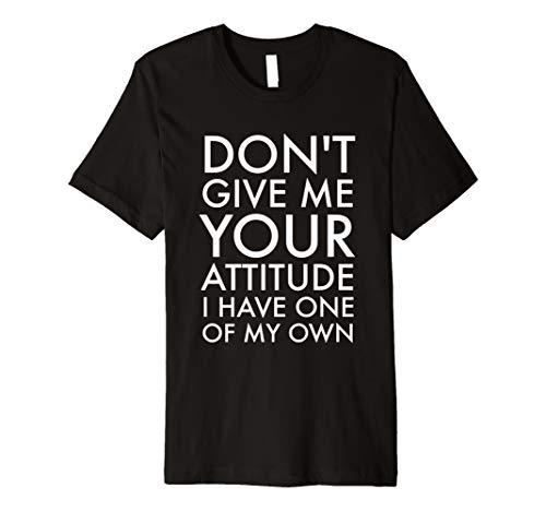 shirts tweens Funny Sarcastic T Shirt for Teens, Teen Girls, Teen Boys