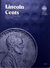 lincoln cent varieties