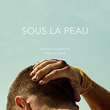 Sous la peau (Original Motion Picture Soundtrack)