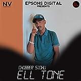 Ell Tone [Explicit]